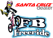 FB Freeride. VTT : Location vente. MTB:  sale & rental - Ski & snowboard rental in Morzine. Location de skis à Morzine