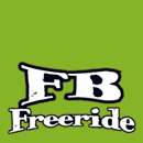 FB Freeride