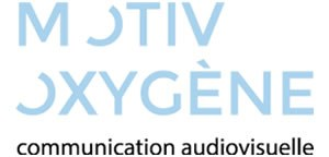 logo-motiv-oxygene-communication-audiovisuelle_300x300 Ski rental in Morzine. Skishop & MTBshop
